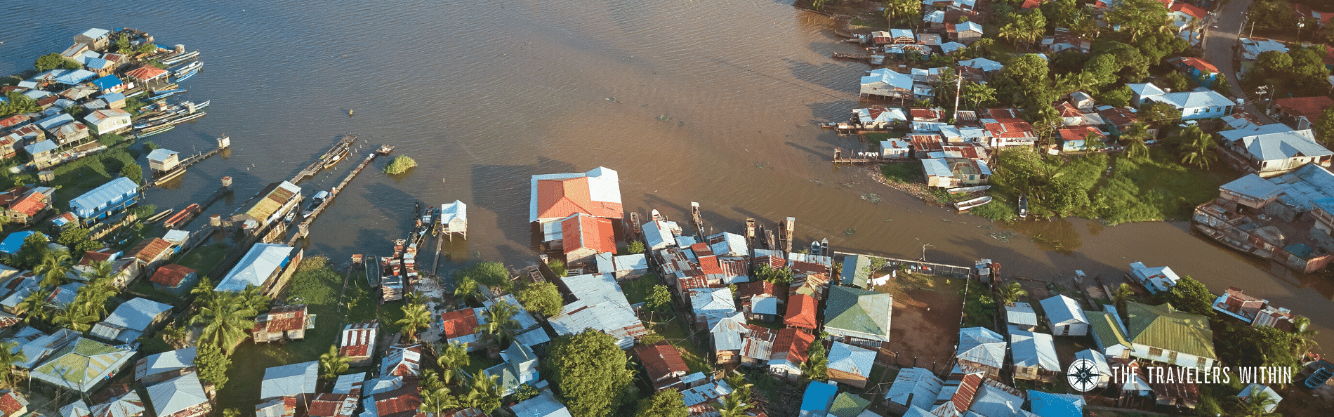 Bluefields Nicaragua Travel